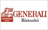 ref-generali-160-h